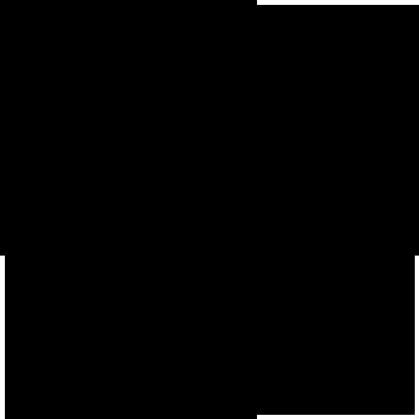 高阶术士 - 欧若科(Logo)03