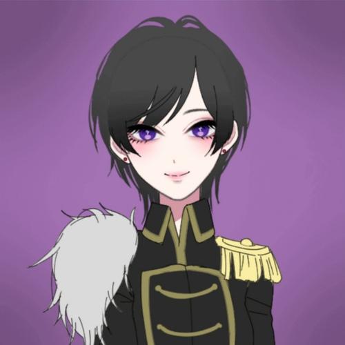小陆公主 🥔🥔 刘老师