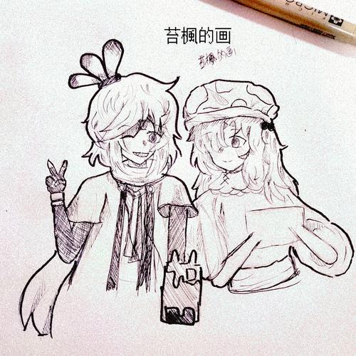 新人发图!~(*^▽^)/★*...