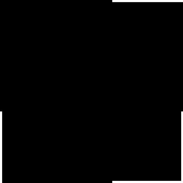 高阶术士 - 欧若科(Logo)02