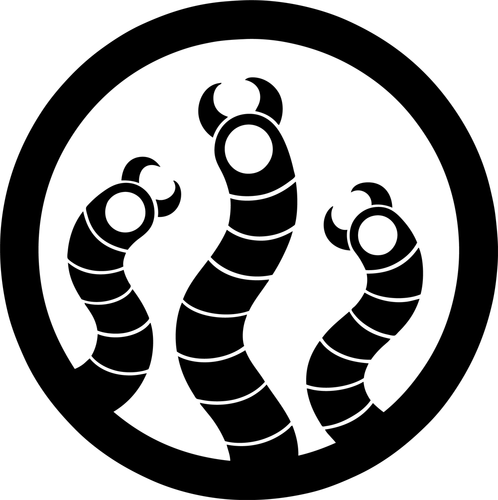 GoI-0385 - 白虫秘教团 01