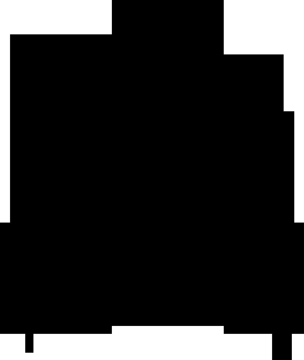GoI-0041 - Vātula
